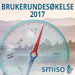 Brukerundersokelse 2017 header 250x250px