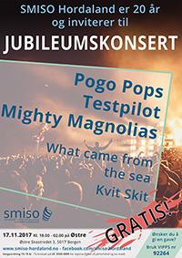 SMISO Jubileumskonsert 2017 Plakat v2 200px