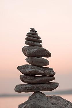 balanced stones 250px