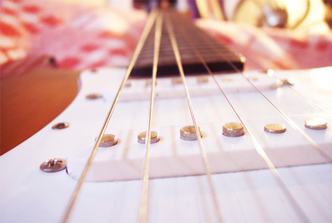 gitar solskinn1 400px