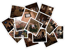 mfv2019 collage1 250px