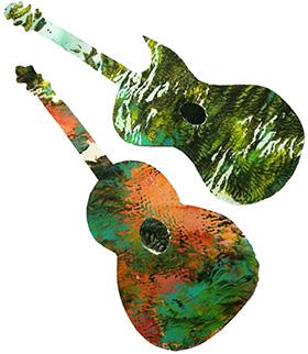 musikkmiljo gitarer1 280px