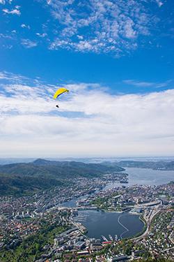 paraglider1 250px