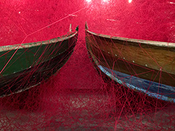 seksualitet red boats1 250px