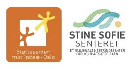 smioslo stinesofie logo1