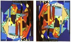 kreativ glassmaleri1 250px